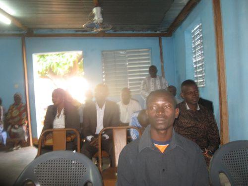 Temple-Shalom-Bobo-Dioulasso-2590.JPG