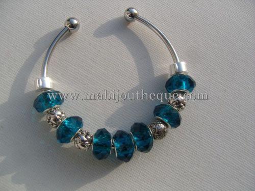 bracelet-ouvert-bleu.jpg