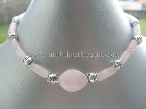 collier-en-quartz-rose.jpg