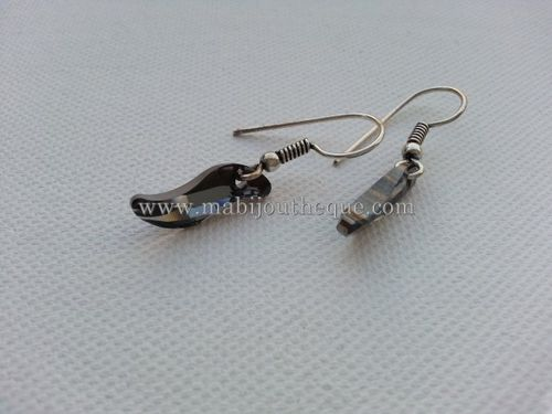 boucles-wave-silver-night.jpg