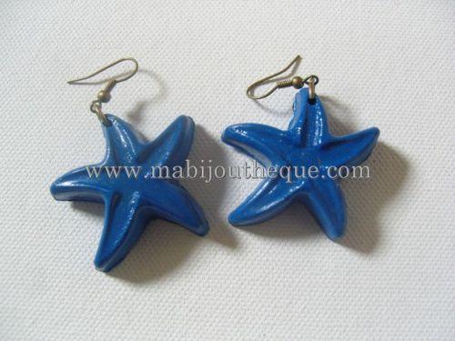 etoiles-de-mer-bleues.jpg
