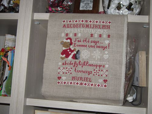 Broderie 0944