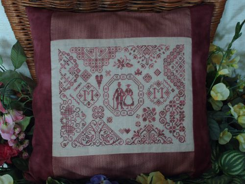 coussin 003