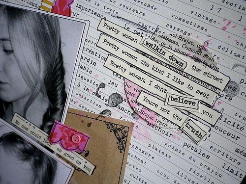 page-defi-2-pretty-chanson.jpg