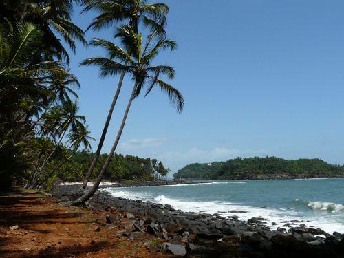 plage111.jpg