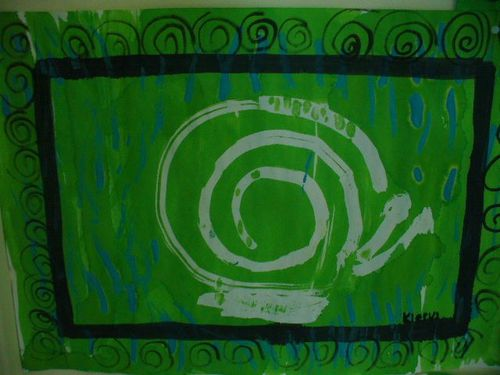 escargot-2.jpg