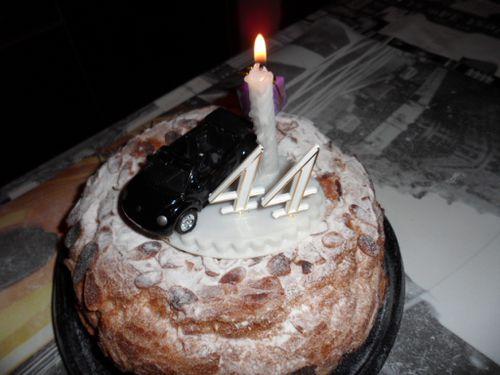 gateau-anniversaire-et-sal-001.JPG