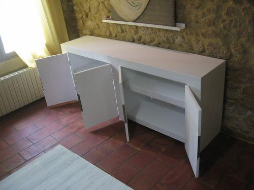 nouveau-meuble 1426