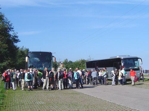 2010-09-05---En-Foret-noire-avec-le-Schwarzwaldverein---00.jpg