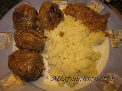 cuisine-3273.JPG