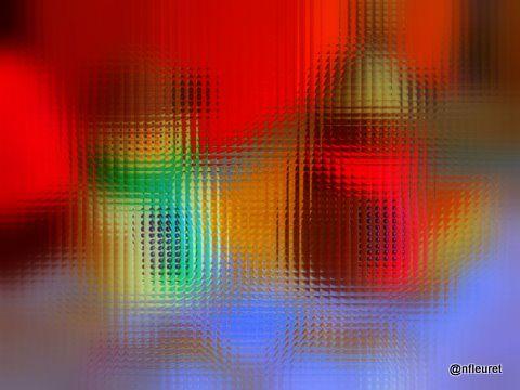 P1210804-retouchee-2.jpg