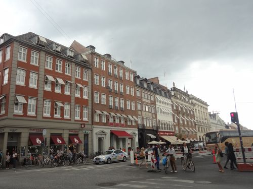 Retail-Playlist-Copenhague-photo-1.JPG