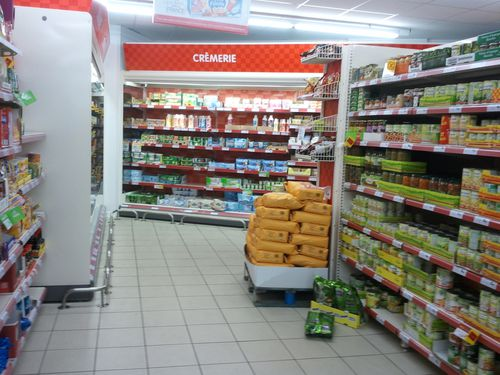 Retail-distribution-3.jpg