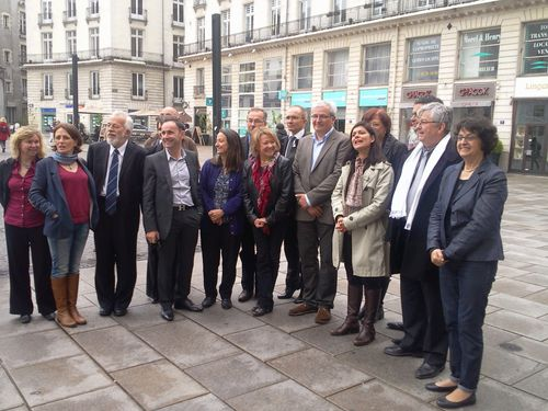 Candidats-et-suppleants-Legislatives-44.jpg
