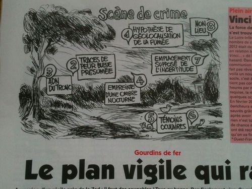 Scene-de-crime-plan-vigile-qui-rate-Lettre-A-Lulu-07-2013.JPG