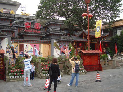 China-05-10-2010-109.JPG