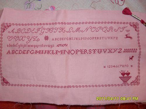 SDC12799