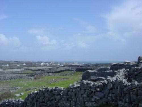 iles-aran-irlande-.jpg