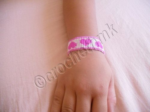 bracelet-tisse.jpeg