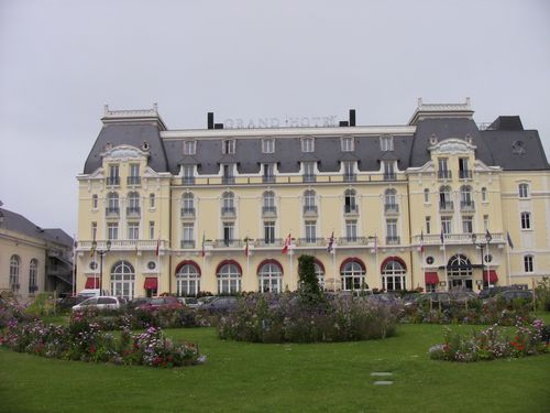 CABOURG-2012-021.JPG