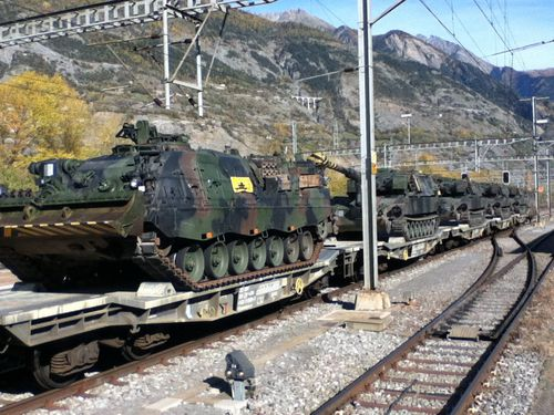 trains-suisse 2 0217