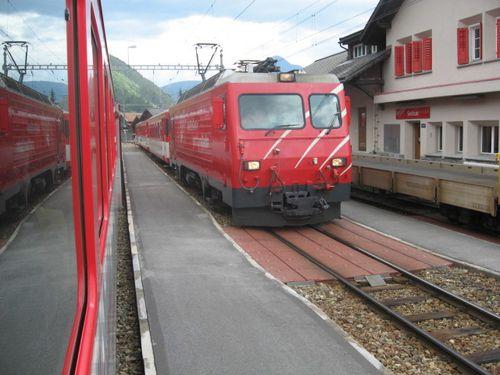 trains-suisse-2-0281.JPG