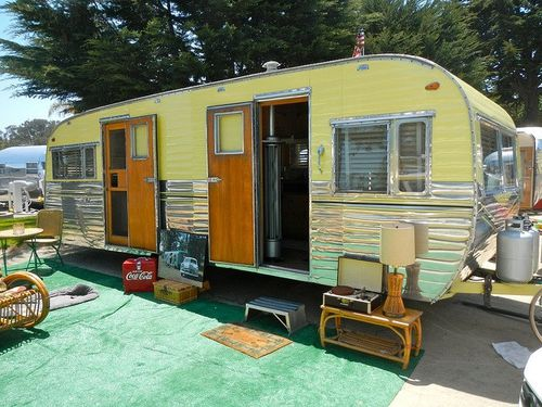 1954-Terry-Camping-Trailer