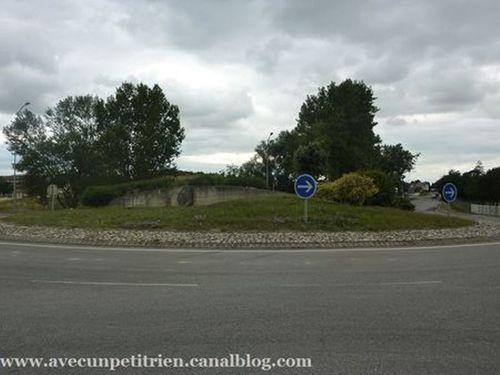 Castelnau-1.jpg