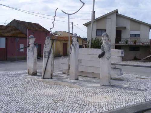 Portinho-1.jpg