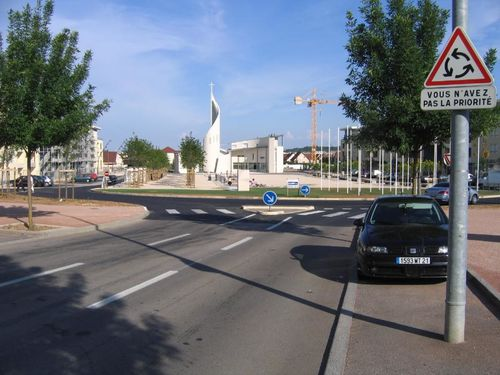 Dijon-7.jpg