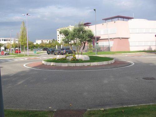 Guilherand-9.jpg