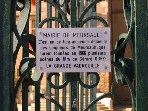 Meursault-3.jpg