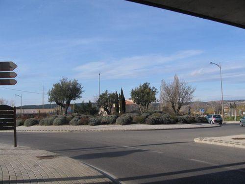 Gardanne-25.jpg