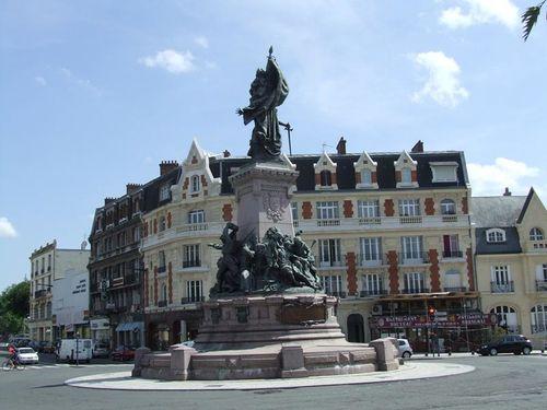 Saint-Quentin-1.jpg