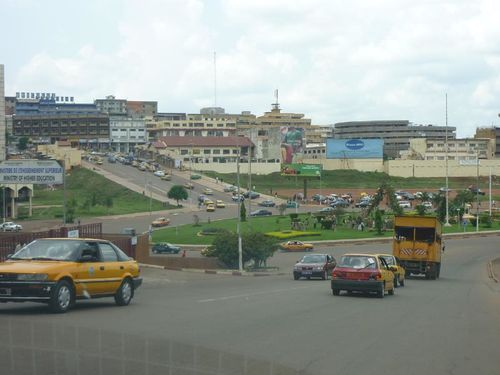 Yaounde-1.jpg