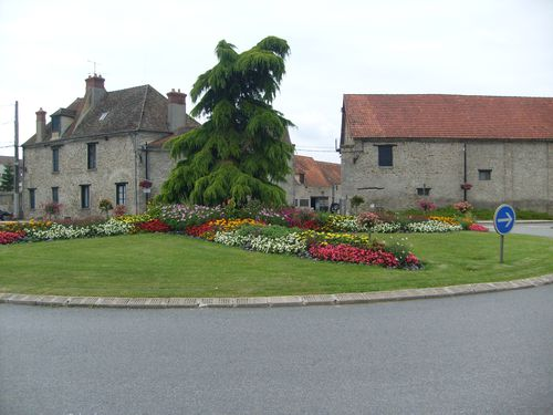 Coudray-1.jpg