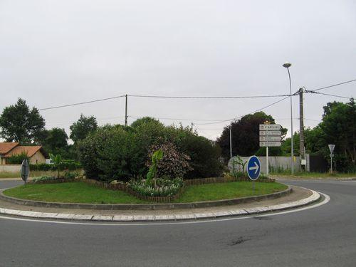 Cubzac-4.jpg