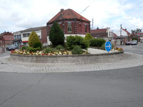 Dourges-2.jpg