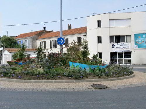 La-Rochelle-1.jpg