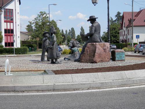 Sausheim-2.jpg