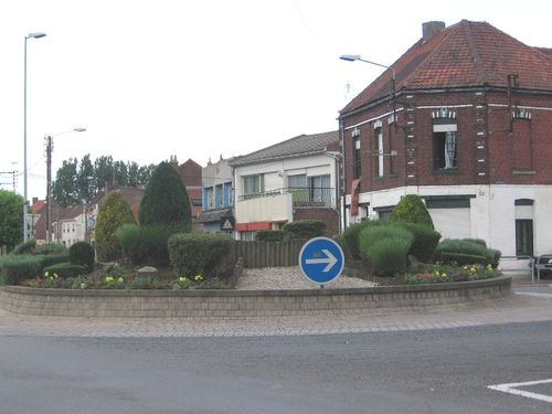 Dourges-1.jpg