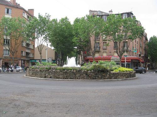 Montrouge-3.jpg
