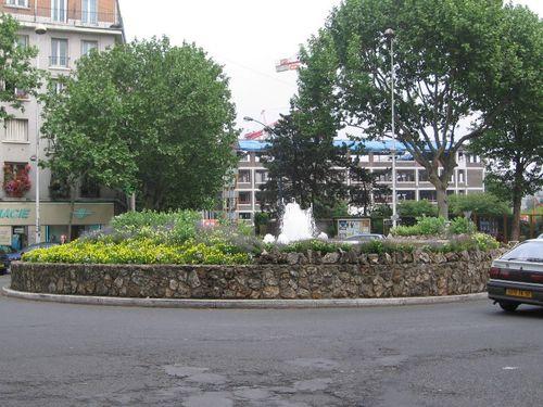 Montrouge-4.jpg