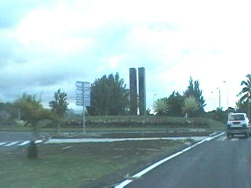 Saint-Benoit-1.jpg