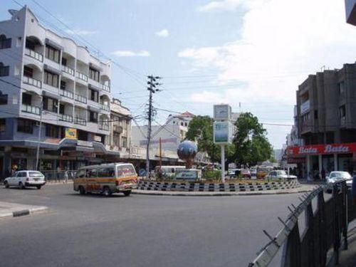 Mombasa-2.jpg