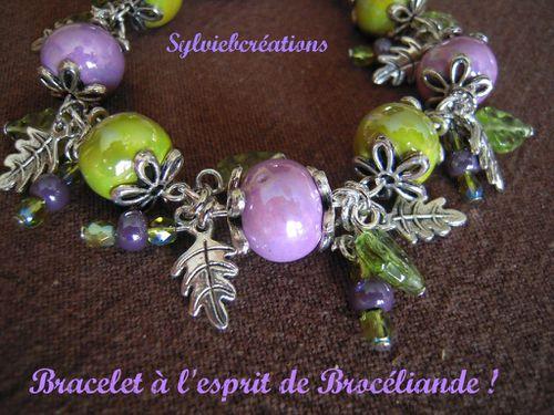 bracelet-broceliande8.jpg
