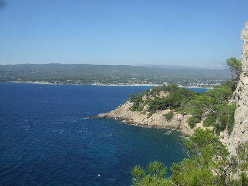 Saint Cyr 57