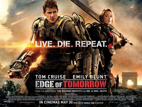 Edge-of-Tomorrow-UK-Quad