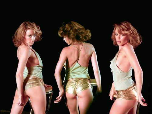 kylie-minogue-bottom-31.jpg