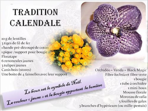 2012 12 04 tradition calendale (1)